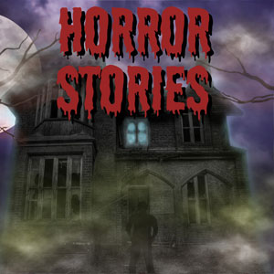 Buy Horror Stories Nintendo Wii U Compare Prices