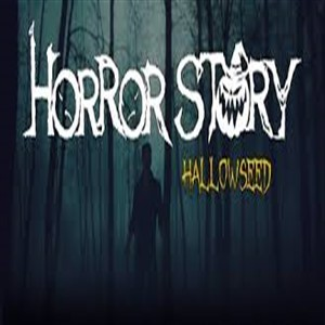 Horror Story Hallowseed