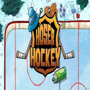 Hoser Hockey