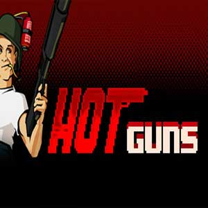 Buy Hot Guns CD Key Compare Prices