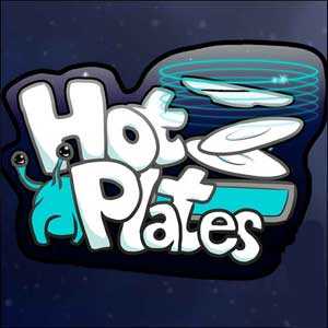 Buy Hot Plates CD Key Compare Prices