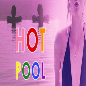 Hot Pool