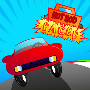 Buy Hot Rod Racer Nintendo Wii U Compare Prices