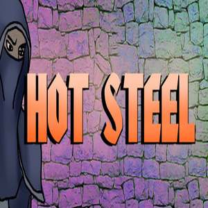 Buy Hot Steel CD Key Compare Prices