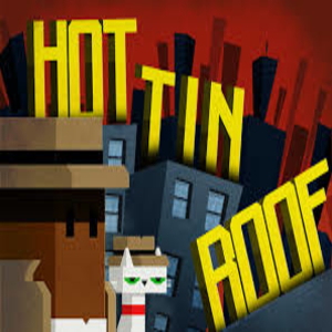 Buy Hot Tin Roof Deluxe CD Key Compare Prices