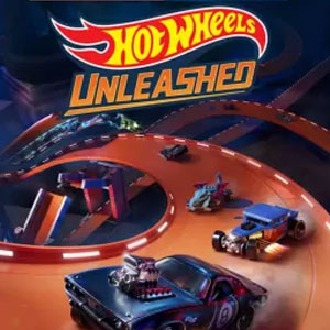Buy Hot Wheels Unleashed CD Key Compare Prices