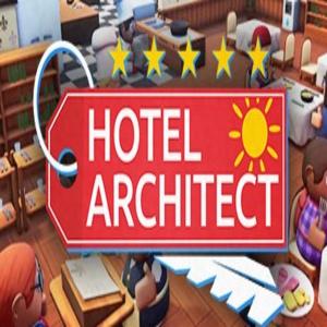 Hotel Architect