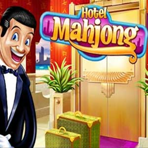 Buy Hotel Mahjong CD Key Compare Prices