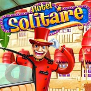 Buy Hotel Solitaire CD Key Compare Prices