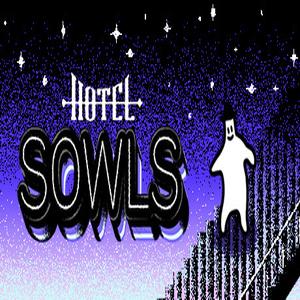 Hotel Sowls