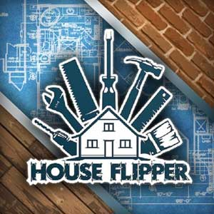 Buy House Flipper PS4 Compare Prices