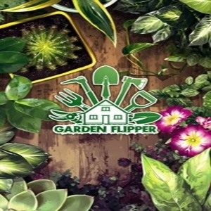Buy House Flipper Garden PS4 Compare Prices