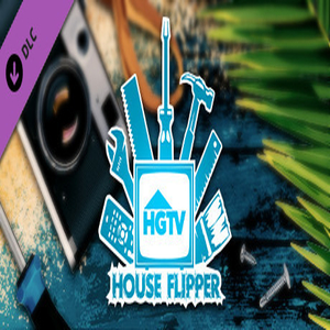 License key download house flipper