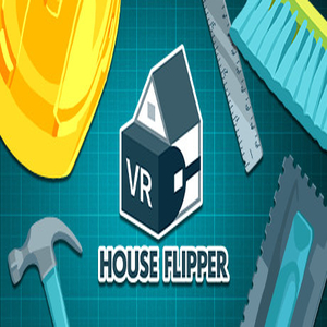 Buy House Flipper VR CD Key Compare Prices