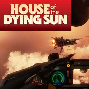 Buy House of the Dying Sun CD Key Compare Prices