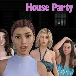 Buy House Party CD Key Compare Prices