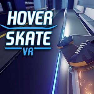 Buy Hover Skate CD Key Compare Prices