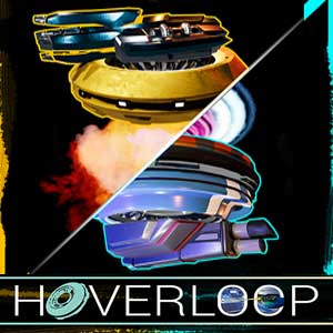 Buy Hoverloop CD Key Compare Prices
