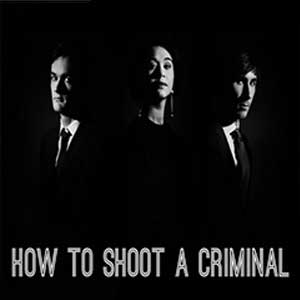 Buy How to shoot a criminal CD Key Compare Prices