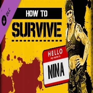 How To Survive Hello My Name Is Nina