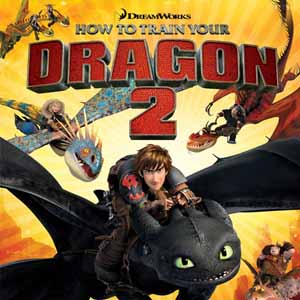 Buy How to Train Your Dragon 2 Xbox 360 Code Compare Prices