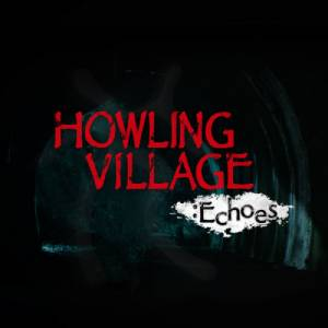 Buy Howling Village Echoes Nintendo Switch Compare Prices