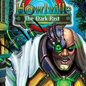 Buy Howlville The Dark Past CD Key Compare Prices