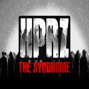 HPRZ The Syndrome