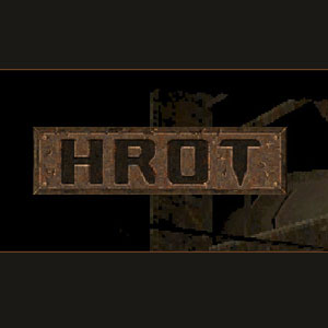 Buy HROT CD Key Compare Prices