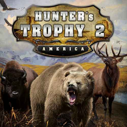 Buy Hunter s Trophy 2 - America CD KEY Compare Prices