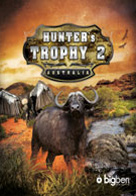 Hunter s Trophy 2 - Australia
