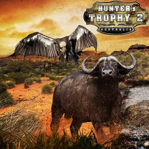 Buy Hunter s Trophy 2 - Australia CD KEY Compare Prices