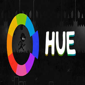 Buy Hue Nintendo Switch Compare Prices