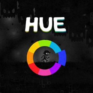 Buy Hue PS4 Compare Prices