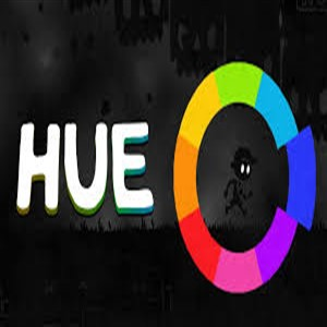 Buy Hue Xbox Series Compare Prices