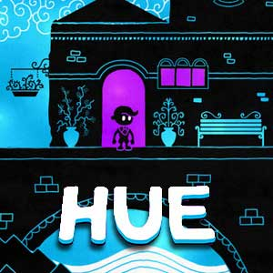 Buy Hue CD Key Compare Prices