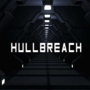 Buy Hull BreacH CD Key Compare Prices