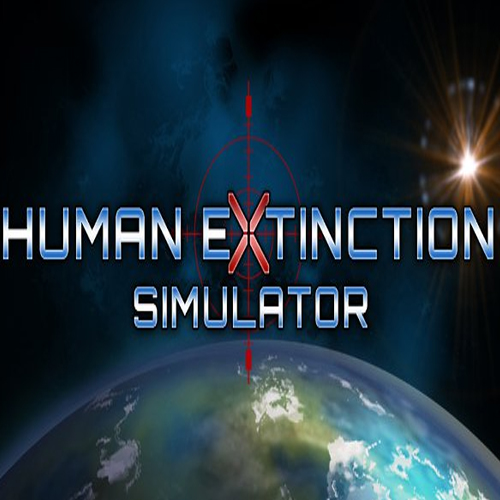 Buy Human Extinction Simulator CD Key Compare Prices