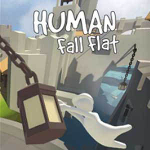 Buy Human Fall Flat Xbox One Compare Prices