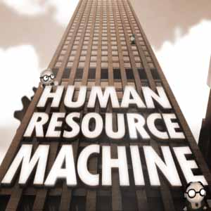Buy Human Resource Machine CD Key Compare Prices