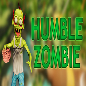 HUMBLE ZOMBIE