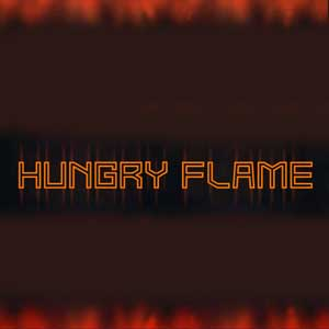 Buy Hungry Flame CD Key Compare Prices