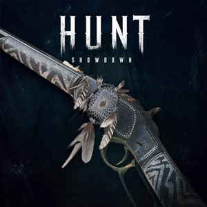 Buy Hunt Showdown Last Gust Xbox One Compare Prices