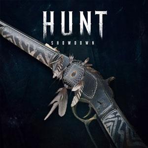 Buy Hunt Showdown Last Gust CD Key Compare Prices