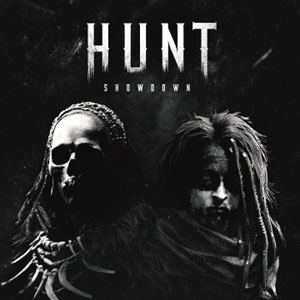 Buy Hunt Showdown Legends of the Bayou PS4 Compare Prices