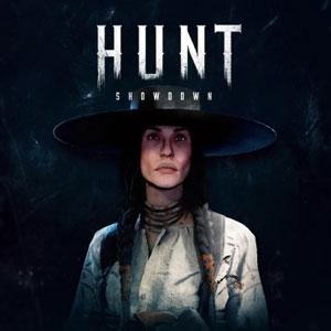Buy Hunt Showdown Llorona's Heir CD Key Compare Prices
