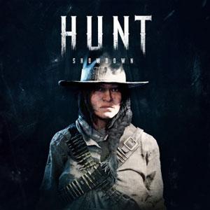 Buy Hunt Showdown The Rat CD Key Compare Prices