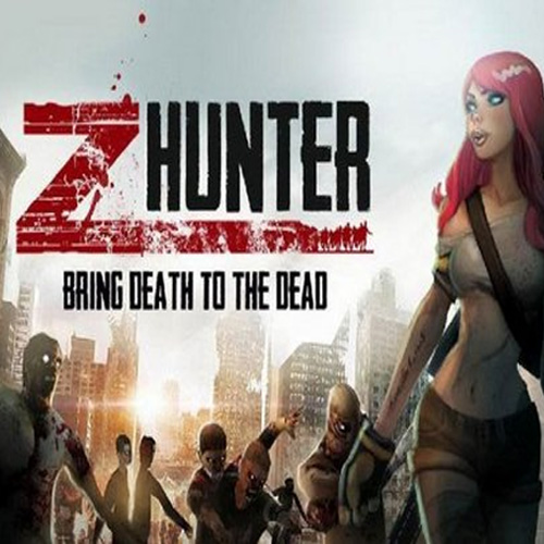 Buy Hunters Of The Dead CD Key Compare Prices