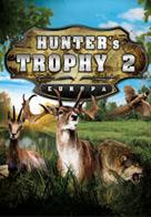 Hunters trophy 2