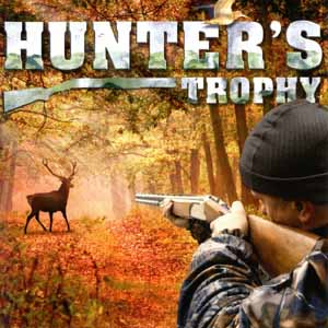 Buy Hunters Trophy CD Key Compare Prices